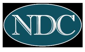 NDC_logo